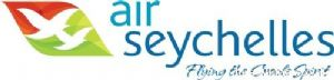 Seychelles Airlines